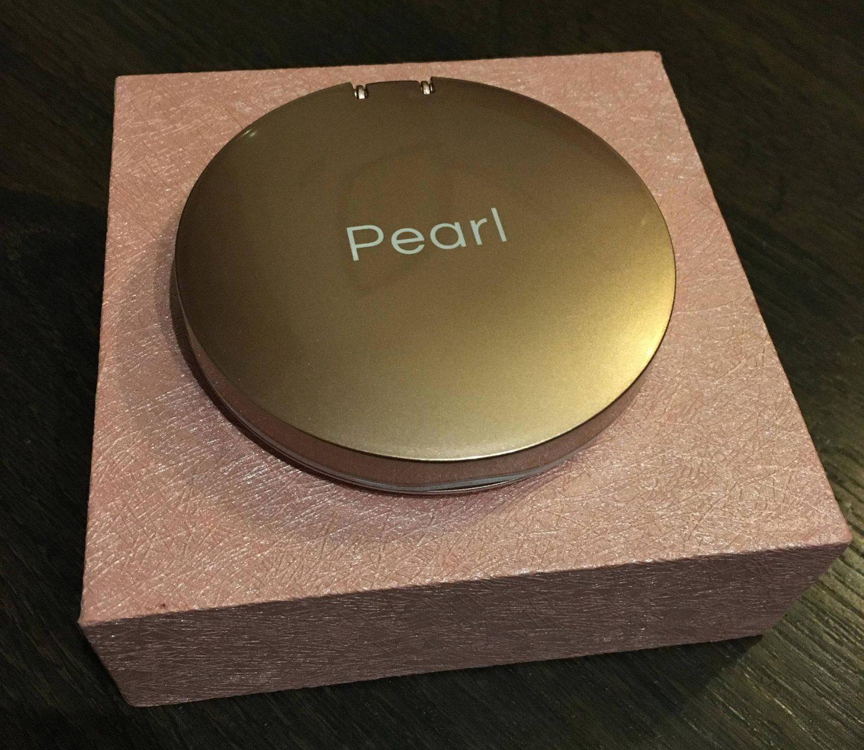 Hyper Pearl